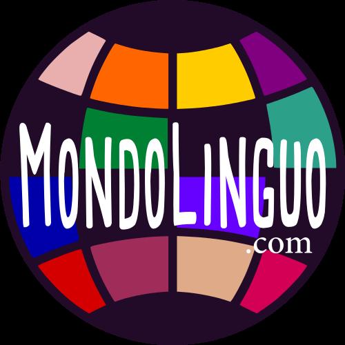 logo-mondolinguo-couleur